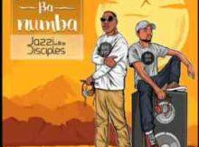 JazziDisciples Bafana Ba Numba Album zip free download