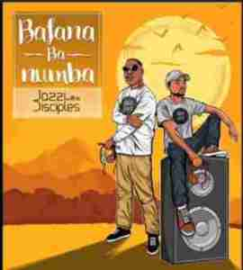 JazziDisciples Storyteller mp3 download