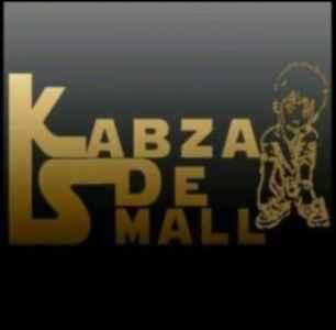 Kabza De Small Feel It (Main Mix) mp3 download