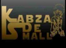 Kabza De Small K1 mp3 download free