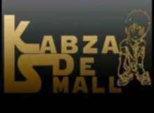 Kabza De Small Ngiyalibonga Ft. SthandoBoy (Vocal Mix) mp3 download