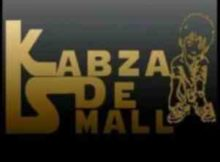 Kabza De Small We On mp3 download free