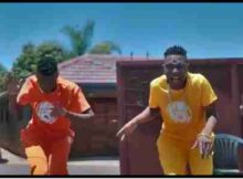 King Monada Malwedhe Video mp4 free download collapsing song collapse