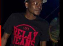 King Salama Ke Nyaka Jessi mp3 download