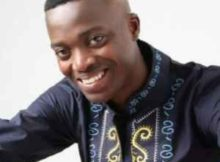King Monada Chiwana mp3 download free fakaza hiphopza datafilehost