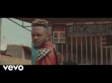 Kwesta Vur Vai Video mp4 free download fakaza hiphopza