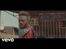 Kwesta Vur Vai Video mp4 free download fakaza hiphopza
