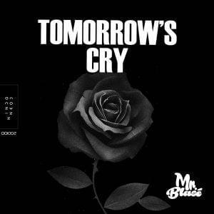 Mr. Blasé Tomorrow's Cry mp3 free download fakaza hiphopza datafilehost