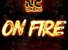NC Dread On Fire mp3 download