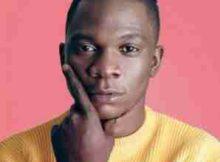 Onesimus Ft Babes Wodumo & Distruction Boyz – #### mp3 download free fakaza hiphopza flexyjam datafilehost