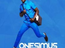 Onesimus Messenger Album mp3 zip download free datafilehost fakaza hiphopza album