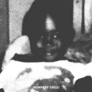 PatrickxxLee Nowhere Child Album zip mp3 free download