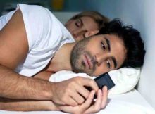 Signs That You Are Married To A Cheating Husband