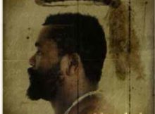 Sjava Ikhandlela ft. Fatso & Bongani Rad mp3 download free