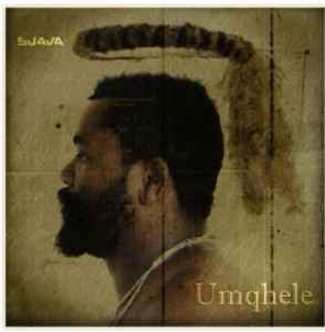 Sjava Ujesu ft. Howard mp3 free download