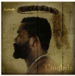 Sjava Umqhele Album zip mp3 free download fakaza hiphopza datafilehost