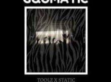 Toolz & Static Angry Leads mp3 download free fakaza hiphopza datafilehost