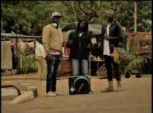 Tribal Elements Mngane ft C.G Walker, Minandoe & TeeAss mp3 download