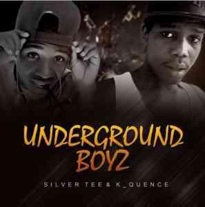 Underground-Boyz Qadada mp3 free download datafilehost fakaza hiphopza gqom durban