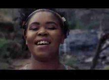 Zahara Thembalam Video mp4 3gp free download