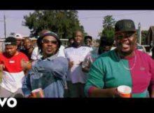 Zakwe Daai Deng Video ft. Ma-E mp4 download free