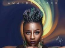 Amanda Black Thandwa Ndim mp3 download free datafilehost fakaza hiphopza music song audio