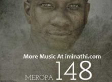 Ceega Wa Meropa Meropa 148 (100% Local) free mp3 download