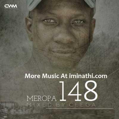 Ceega Wa Meropa Meropa 148 (100% Local) free mp3 download