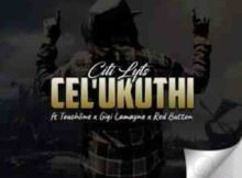DJ Citi Lyts Cel'Ukuthi ft. Gigi Lamayne, Touchline & Red Button mp3 download free datafilehost