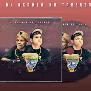 DJ Ngamla no Tarenzo umshuqo mp3 download free
