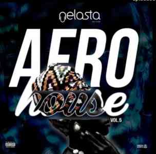 DJ Nelasta Afro House Vol 5 (Welcome 2019) mp3 download free