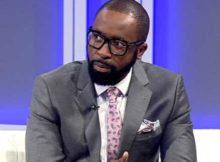DJ Sbu Hustling Lesson Attracts Backlash