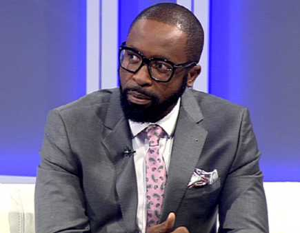 DJ Sbu Hustling Lesson Attracts Backlash