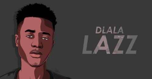 Dlala Lazz Blue Monday mp3 download free fakaza hiphopza