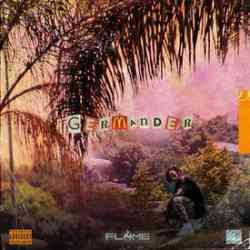Flame Jus An Intro mp3 download free