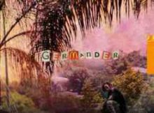 Flame Serenade ft. Ecco mp3 download free
