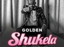 Golden Ushukela ft. Moonchild Sanelly, Zulu Mkhathini, Pelco & DJ Rico mp3 download free