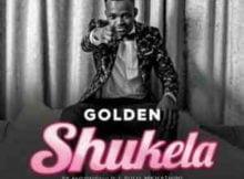 Golden Ushukela ft. Moonchild Sanelly, Zulu Mkhathini, Pelco & DJ Rico mp3 download free