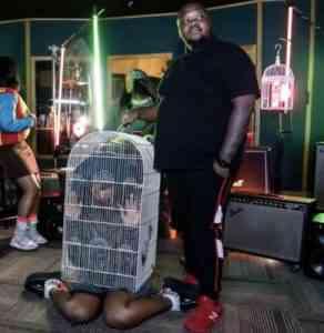 Heavy K & Moonchild Sanelly Yebo Mama mp3 download datafilehost ft feat