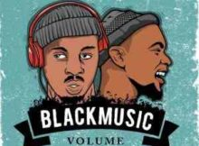 JazziDisciples Black Music Vol 4 (Bafana Ba Number) mp3 download free datafilehost zip fakaza hiphopza