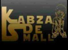 Kabza De Small China City free mp3 download