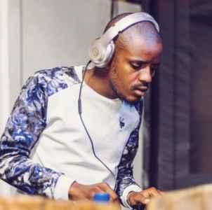 Kabza De Small Phola (Main Mix) mp3 download free fakaza hiphopza datafilehost