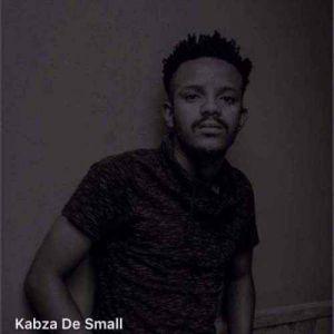 Kabza De Small Zzzz (Vocal Mix) mp3 download datafilehost free