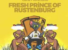 Luna Florentino Fresh Prince Of Rustenburg mp3 download free