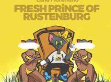 Luna Florentino Fresh Prince Of Rustenburg mp3 download free