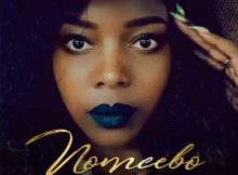 Nomcebo Imizamo Yami ft. Bongo Beats mp3 download free datafilehost fakaza hiphopza feat