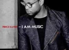 Prince Kaybee Shukuma Ft. Phindile mp3 download free