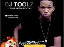 Rhythmic Beats K.O ft. Dj Toolz free mp3 download
