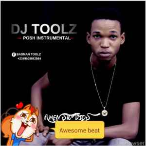 Rhythmic Beats K.O ft. Dj Toolz free mp3 download