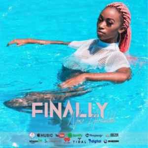Thabsie Finally mp3 download free datafilehost full music song fakaza hiphopza